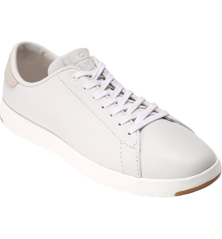 Cole Haan GrandPro Tennis Shoe (Women) | Nordstrom