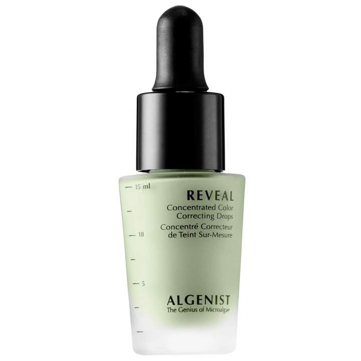 REVEAL Concentrated Color Correcting Drops