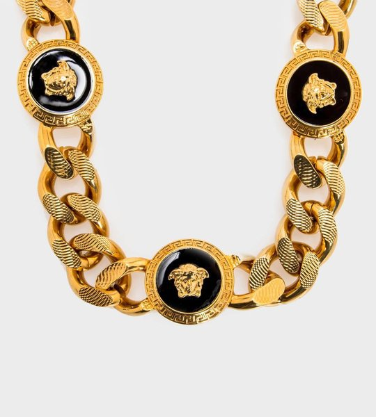 versace necklace - Google Search