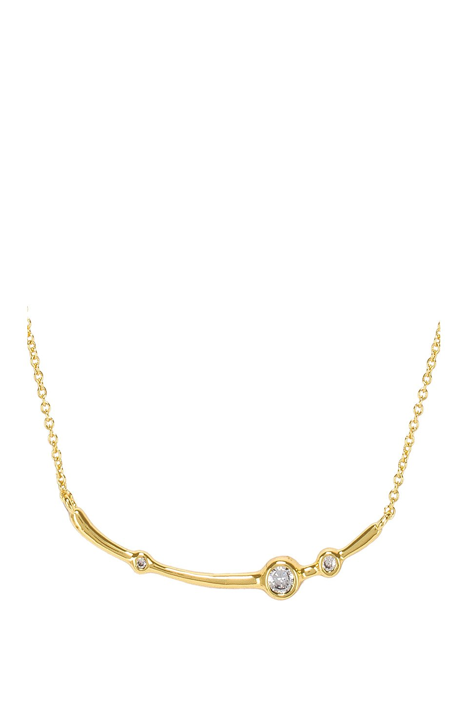 Josslyn Necklace