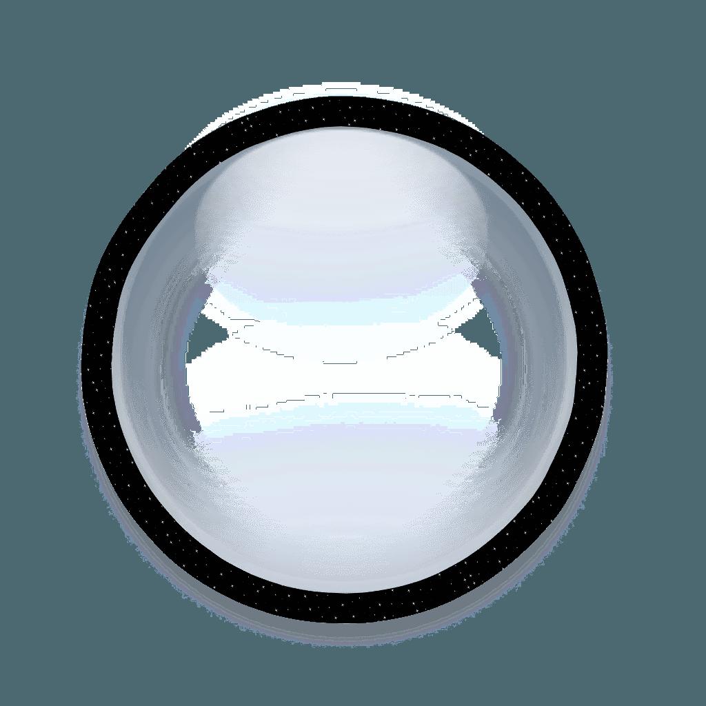 roundfreetoedit black circle frame border geometric...