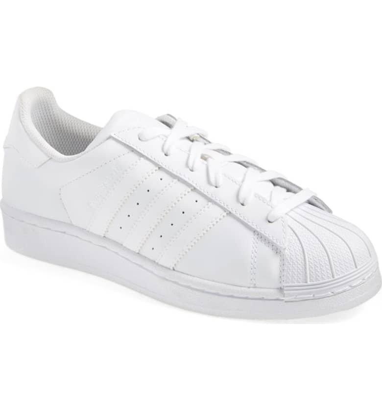 adidas Superstar Sneaker   Nordstrom