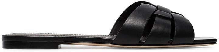 Nu Pieds Sandals