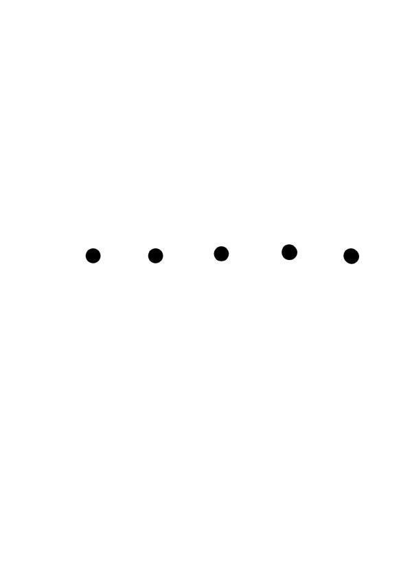 black dots border - Google Search