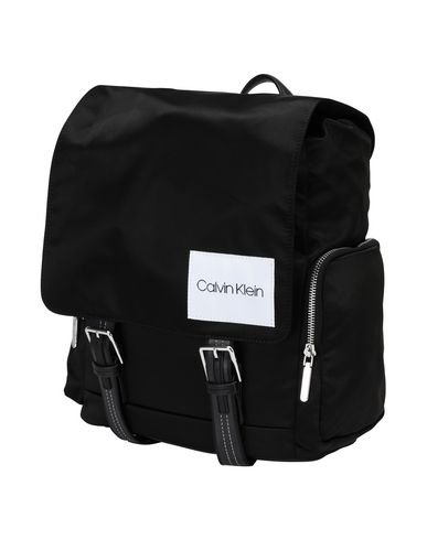 Calvin Klein Soft Line Backpack