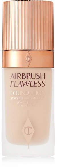 Airbrush Flawless Foundation - 2 Neutral, 30ml