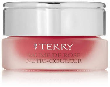 Baume De Rose Nutri-couleur - Cherry Bomb