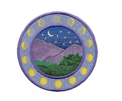 purple patch filler png