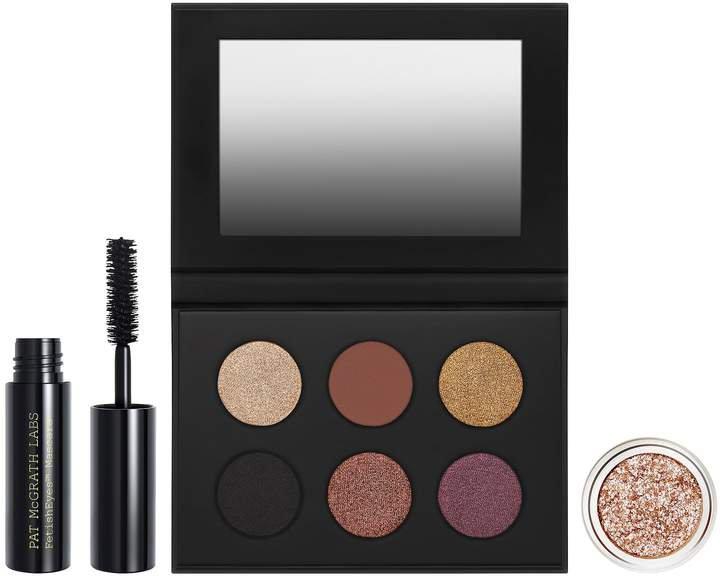 Pat Mcgrath Labs PAT McGRATH LABS - Eye Ecstasy Eyeshadow & Mascara Kit