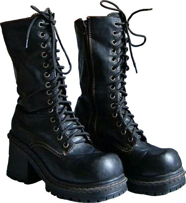 Black boots polyvore moodboard filler | moodboard, png, filler, minimal, overlay in 2018 | Pinterest | Mood boards, Shoes and Polyvore