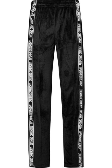 Opening Ceremony Valour Track Pants