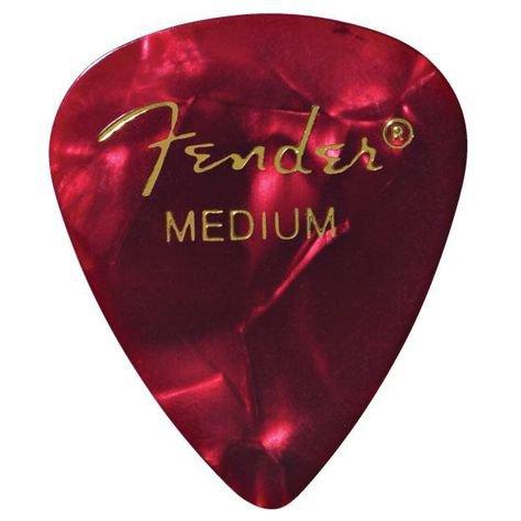 fender guitar pick filler aesthetic png