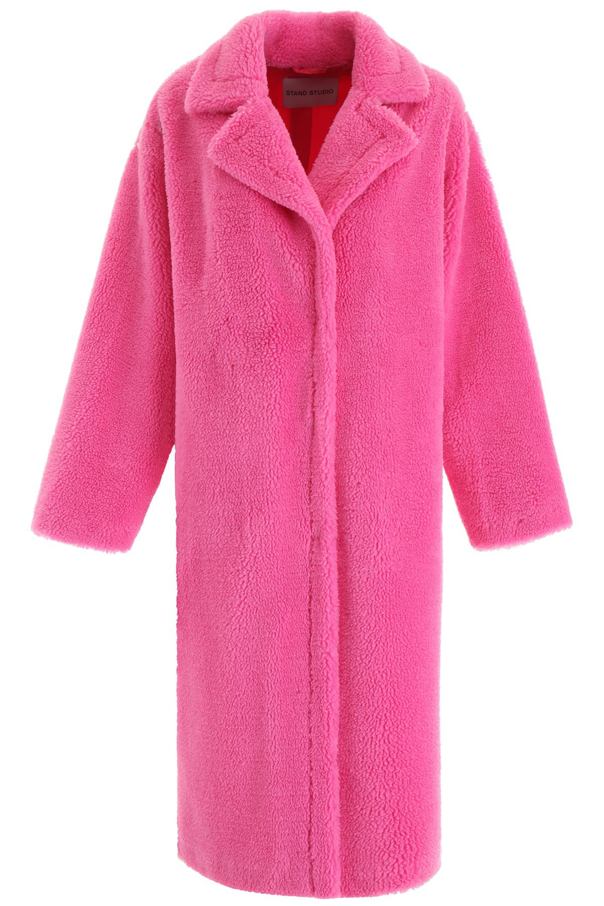STAND Maria Coat