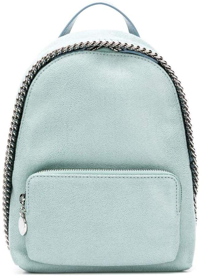 mini Falabella backpack