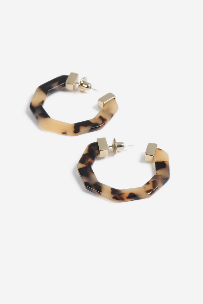 Earrings House Of Freedom Jewelry | Bags & Accessories | Topshop