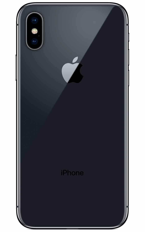 iphone 10 black - Google Search