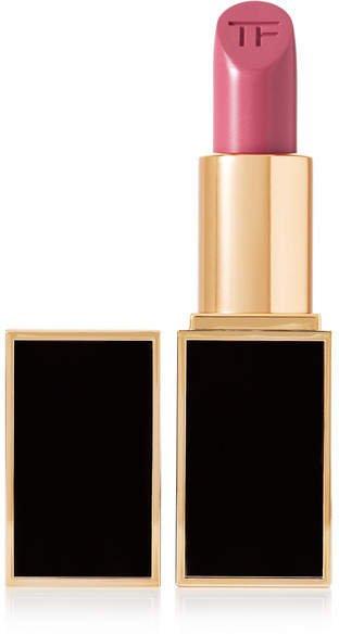 Lip Color Matte - Pink Tease
