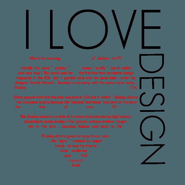 Google Image Result for http://fashionconnery.com/wp-content/uploads/2015/10/i-love-design-polyvore-magazine-article.png