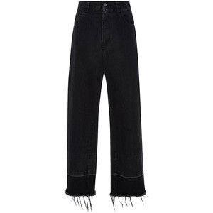 Rachel Comey Wide Legged Legion Trousers