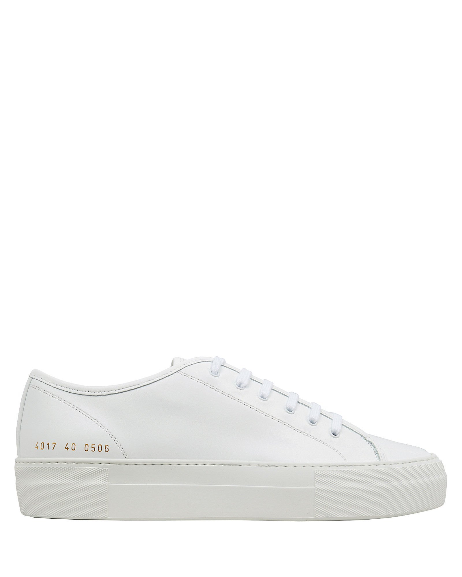 Common Projects   Tournament Super Sneakers   INTERMIX®