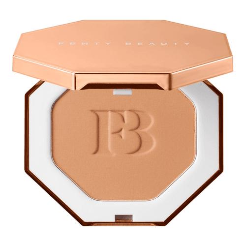 Buy Fenty Beauty Sun Stalk'r Instant Warmth Bronzer | Sephora Australia