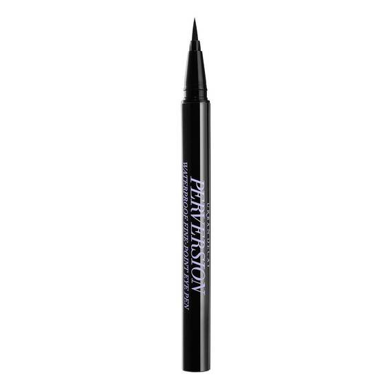 Urban Decay Perversion Waterproof Eyeliner
