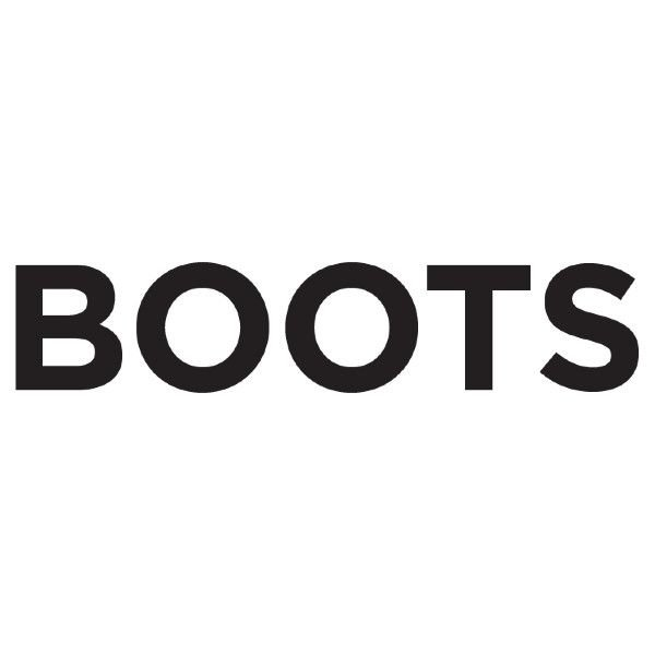 boots quote polyvore - Google Search