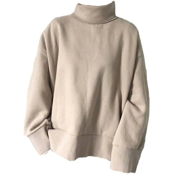 paolabw png turtleneck