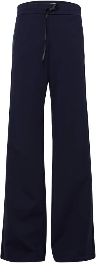 Dorothee Sporty Coolness Wide Leg Pant