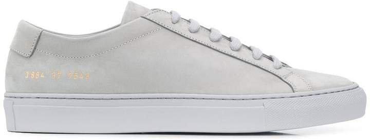 classic tennis shoes