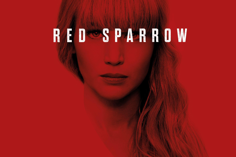 jennifer-lawrence-red-sparrow-1515428198.jpg (3000×2000)