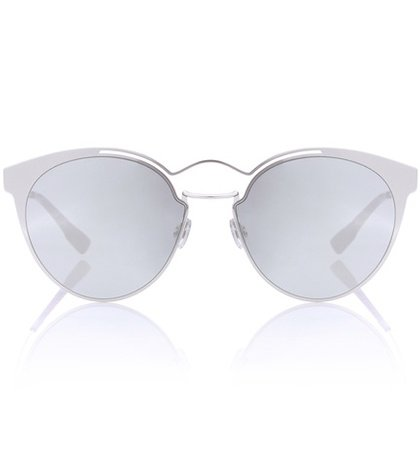 DiorNebula round sunglasses