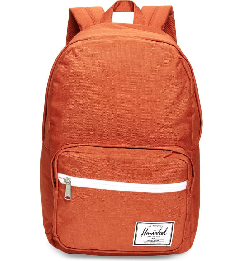 Herschel Supply Co. Pop Quiz Backpack | Nordstrom