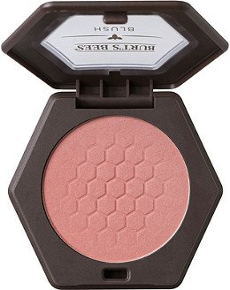 Burt's Bees Online Only Blush with Vitamin E | Ulta Beauty