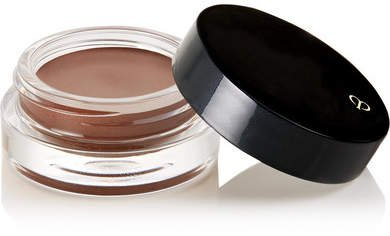 Cream Eye Color Solo - 309