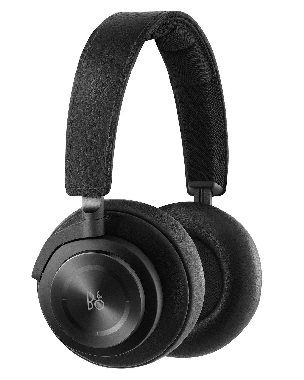 Bang & Olufsen B&O Beoplay H7 Wireless Over-Ear Headphone