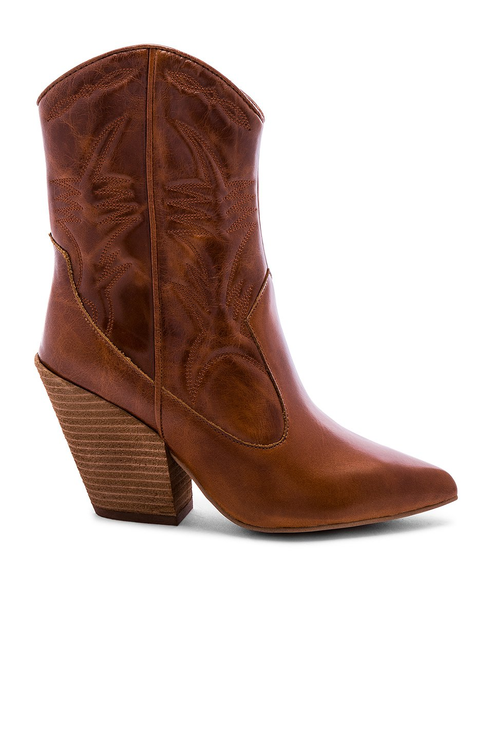 Midpark Boot