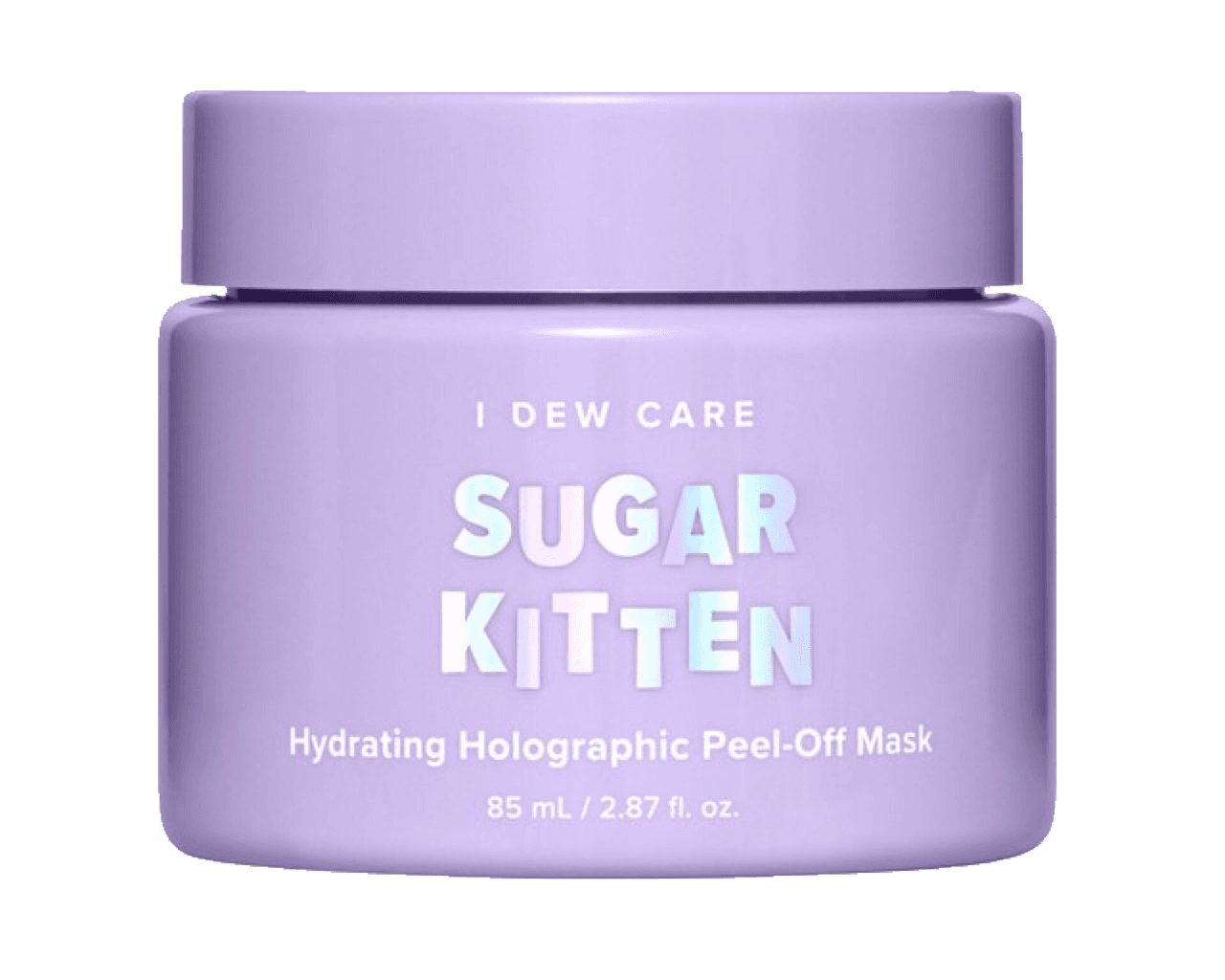 Pastel Purple Filler png