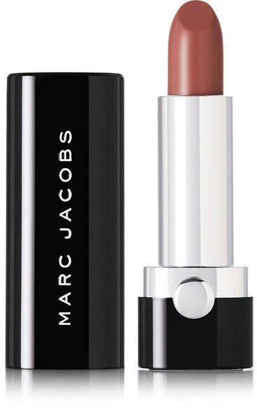 Beauty - Le Marc Lip Crème - J'adore 230