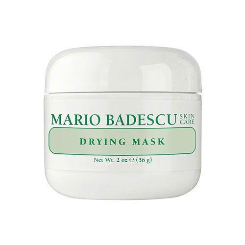 Mario Badescu Drying Mask 56g at BEAUTY BAY
