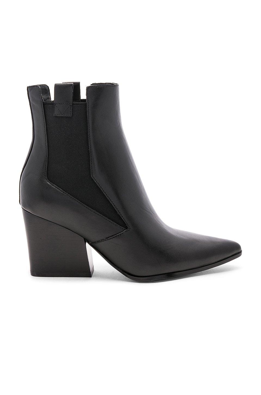 Finigan Boot