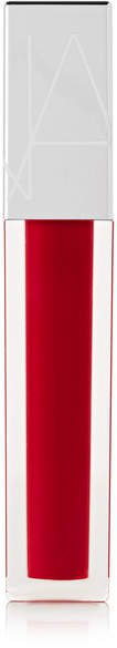 Full Vinyl Lip Lacquer - Red District