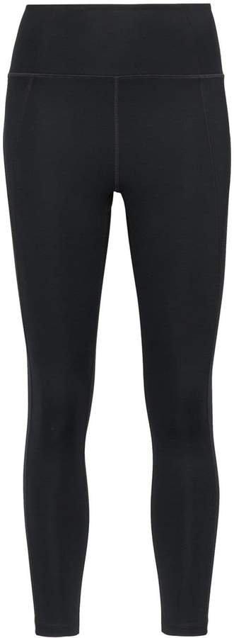 Girlfriend Collective Compressive high-rise 7 leggings