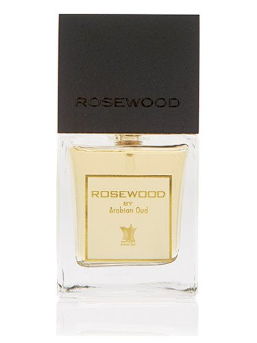 woodrose perfume - Google Search