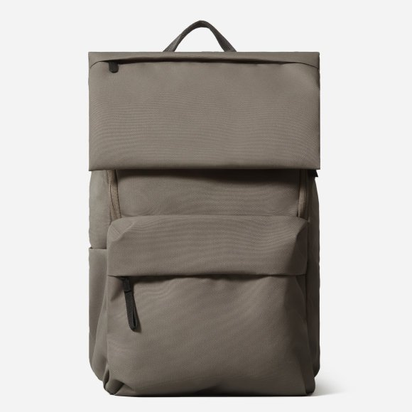 Women's ReNew Transit Backpack | Everlane grey