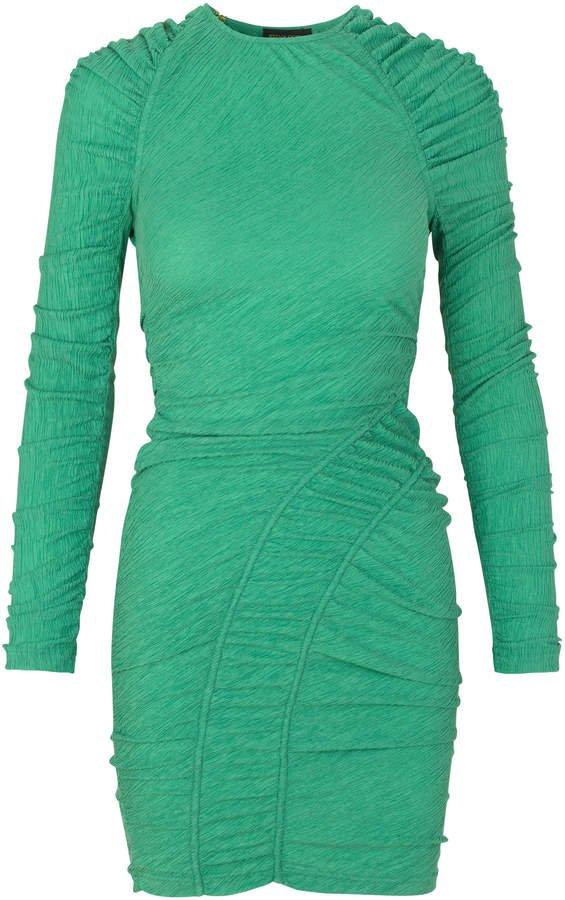 Stine Goya Ezra Dress Size: XXS