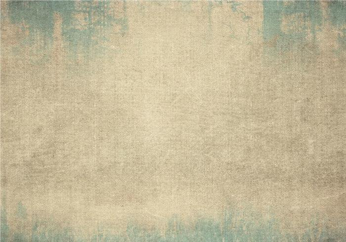 Free Vector Grunge Textile Beige Background - Download Free Vector Art, Stock Graphics & Images