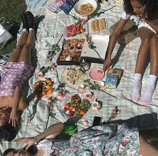 summertime aesthetic photo vintage - Google Search