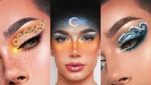 eye makeup cool crazy - Google Search
