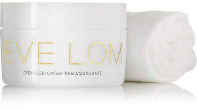 Cleanser, 100ml - Colorless
